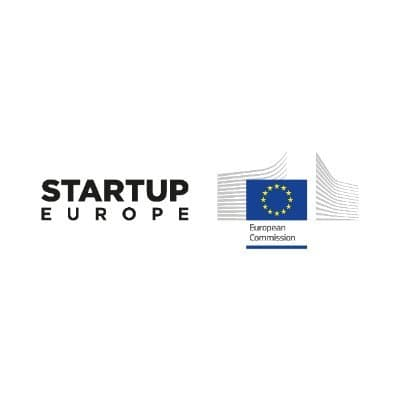 Startup Europe (About - Related Initiatives)